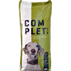 Alinatur dog complet mix kg.20