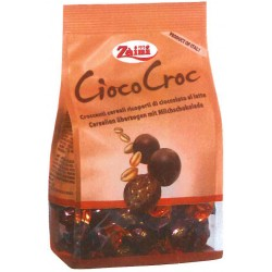zaini praline ciococroc gr75