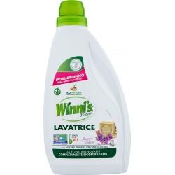 Winni's Lavatrice Aleppo e Verbena 1150 ml.