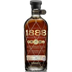 Brugal 1888 rum cl.70