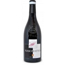 Ottella vino nasomatto cl.75