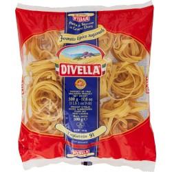 Divella Tagliatelle 91 500 g