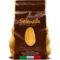Patate Selenella kg 1,5