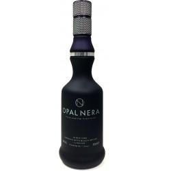 Opal nera liquore sambuca cl.70