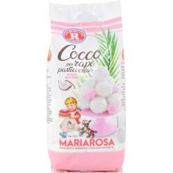 F.lli Rebecchi Valtrebbia Cocco Rapè per Pasticceria 250 gr.