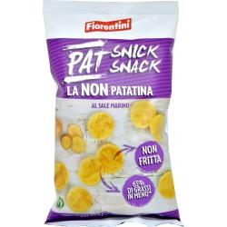Fiorentini Snick Snack la non patatina 70 g