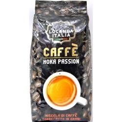 Locanda Italia Miscela Caffè Grani 1 kg