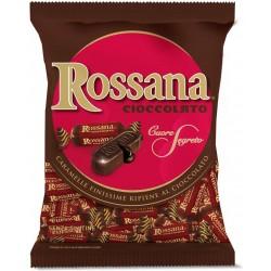 Fida Caramelle Rossana Cioccolato 175 gr