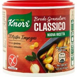 Knorr Brodo Granulare Classico 150 gr.