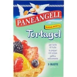 PANEANGELI Tortagel 42 g
