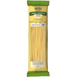 La Pasta di Camerino Spaghetti alla Chitarra 500 gr.