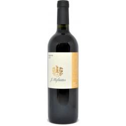 j.hofstatter vino lagrein cl.75
