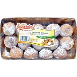 Fimardolci biscotti di cocco gr.200