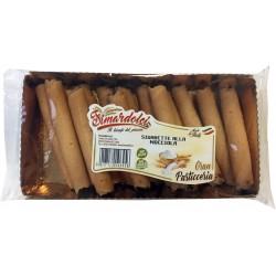 Fimardolci sigarette alla nocciola gr.170