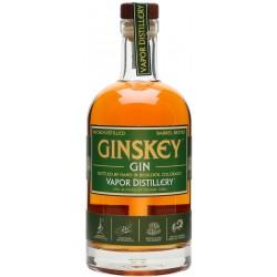Ginskey gin cl.70