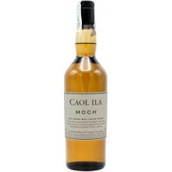 Caol ila moch whisky cl.70