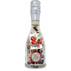 Alanfood risotto con pomodoro e olive bottiglia gr.200