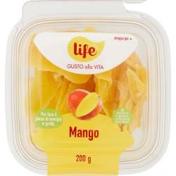 life Gusto alla Vita Mango 200 g