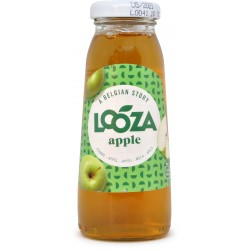 Looza succo mela cl.20 vap
