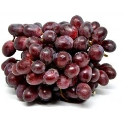 Uva rosata allison (pe) senza semi kg.1