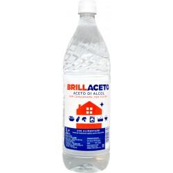 Aceto di Alcol Brillaceto 1 l