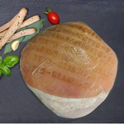 Prosciutto cotto Granbiscotto Rovagnati intero kg.8,3 circa
