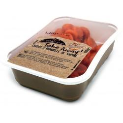 Eurochef carote a rondelle gr.300