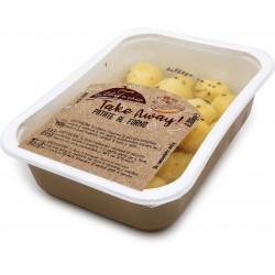 Eurochef patate al forno gr.300