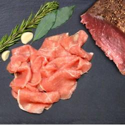 Carne salada Freoni affettata gr.100