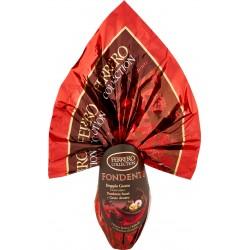 Ferrero uovo al cioccolato fondente gr.250