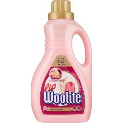 Lip Woolite Lana e Delicati 1.5 L Detersivo Lavatrice