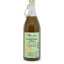 Fresia olio extra vergine di oliva 100 % italiano lt.1
