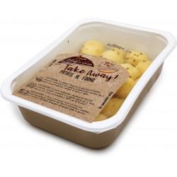 Eurochef patate al forno gr.200