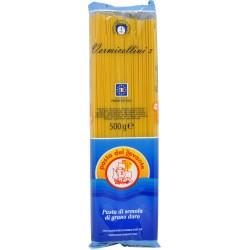 Levante pasta vermicellini n.3 gr.500