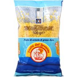 Levante pasta semi di cicoria n.73 gr.500