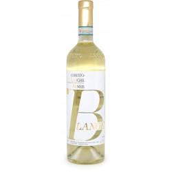 Ceretto vino blange arneis langhe cl.75