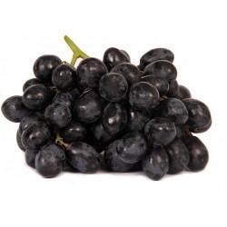 "Uva nera ""la rochelle"" kg 1 (Sud Africa)"