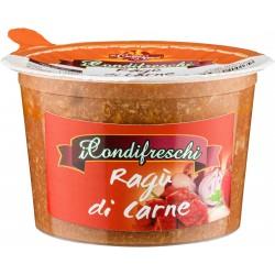 Ragu di carne la Cucina Dei Sapori gr.200 Novellini