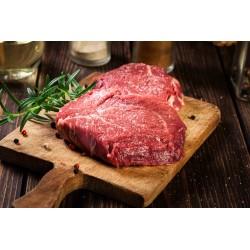 Filetto di bovino porzionato La Cucina Dei Sapori gr. 200x2