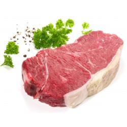 Entrecote di bovino porzionata sottovuoto La Cucina Dei Sapori gr. 250x2