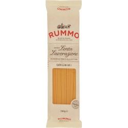 Rummo pasta capellini n.1 gr.500