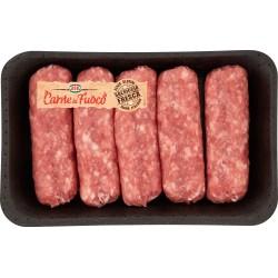 Aia Carne al Fuoco Salsiccia Fresca gr.500