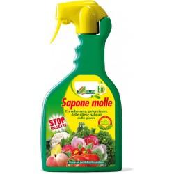 Al. Fe sapone molle pronto uso 750 ml