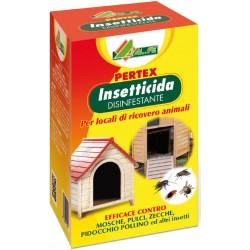 Al. Fe pertex insetticida disinfestante ml.100