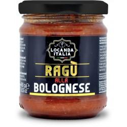 Locanda Italia sugo alla bolognese gr.180