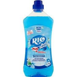 Rio Bum Bum Plus Pavimenti Talco 1 Lt.