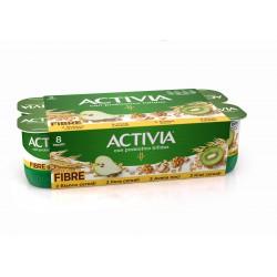 activia fibre cer.pera.aven.kiwix8