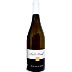 Braidot vino sauvignon blanc doc friuli cl.75