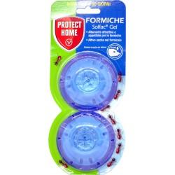 Solfac gel formiche clipx2