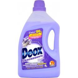 Deox Ammorbidente Relax Lavanda di Provenza 1,650 lt.